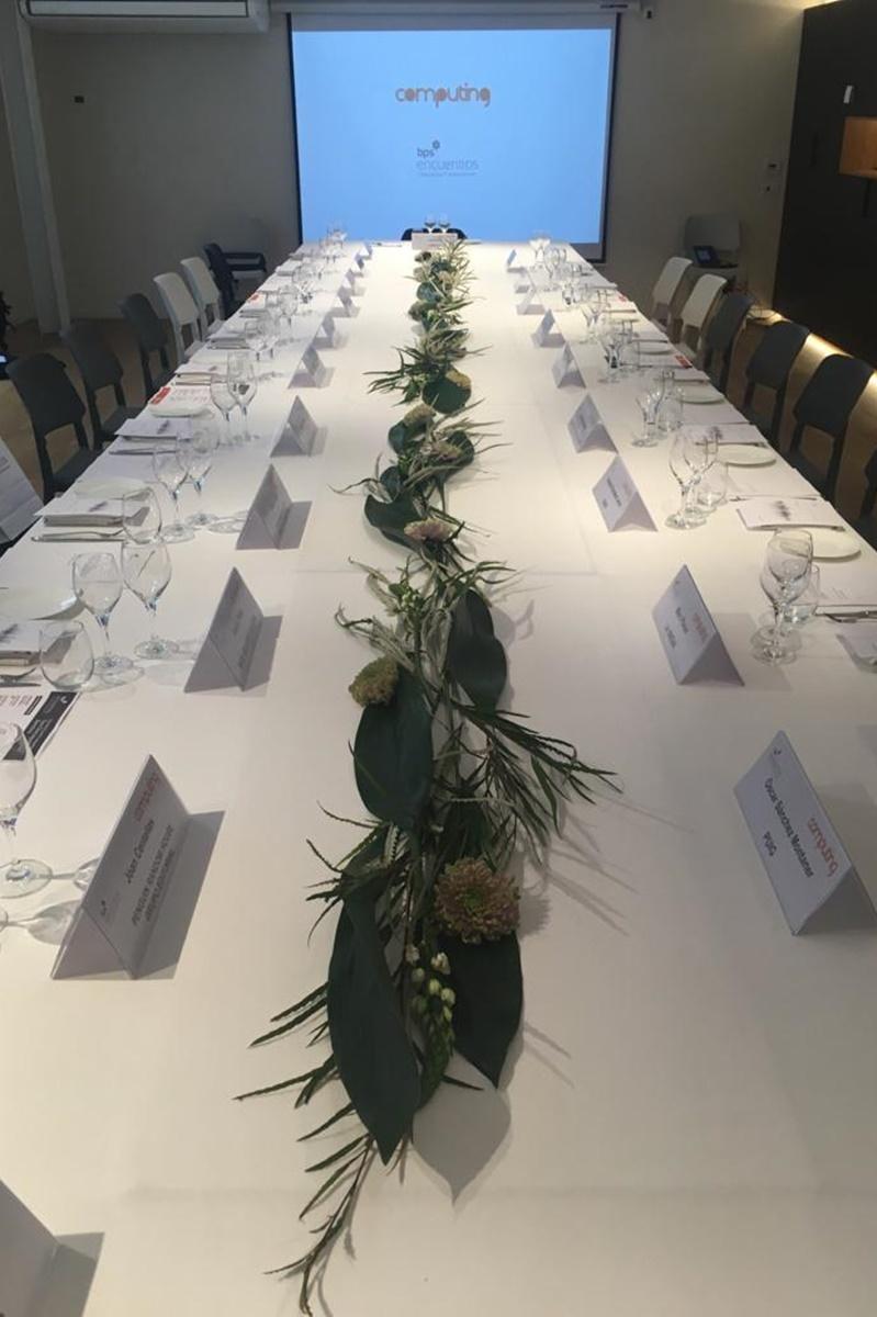 xerta-catering-eventos-empresa-esdeveniments-empresa-sopars-convenciones-presentaciones-celebraciones-estrella-michelin-fran-lopez-barcelona-xerta-tarragona-bodas-corporativo