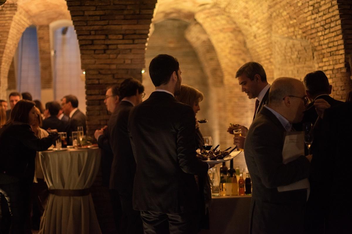 xerta-catering-eventos-empresa-esdeveniments-empresa-sopars-convenciones-presentaciones